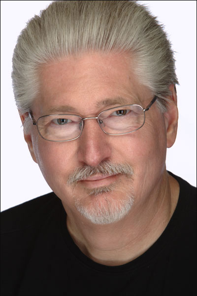 Don Bristow
